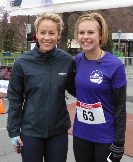 Sudbury Rocks Running Club